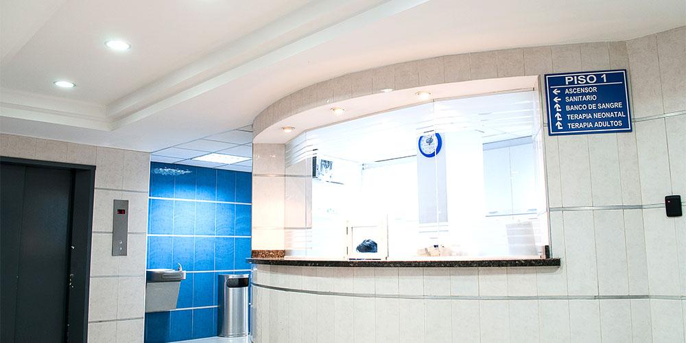 コンビニより多い歯科医院はWeb接客でアピール
