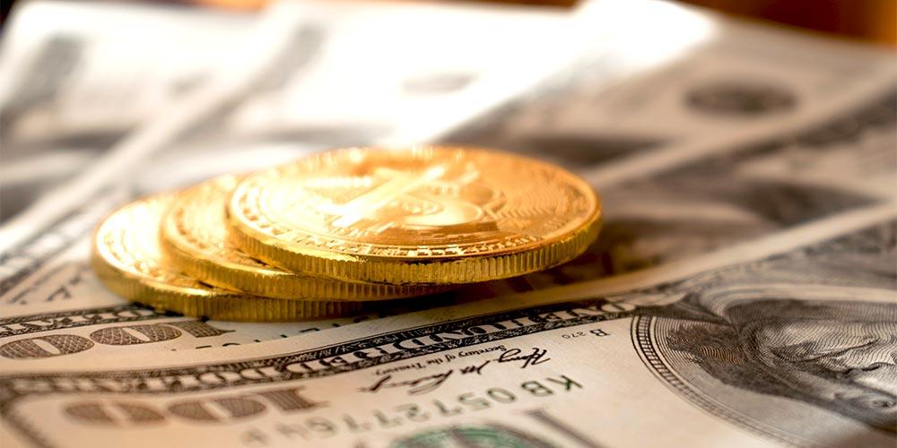 NIISAのような少額金融商品は初心者にやさしいストーリーを