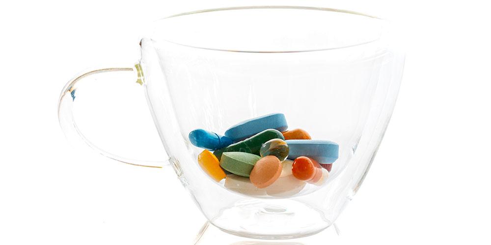 医薬品のネットショップは特定のストーリーで回遊率アップを狙う!