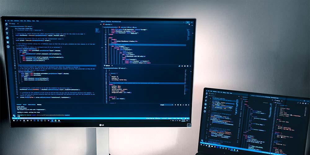 コンサルタントがWeb接客の設定と運用を代行