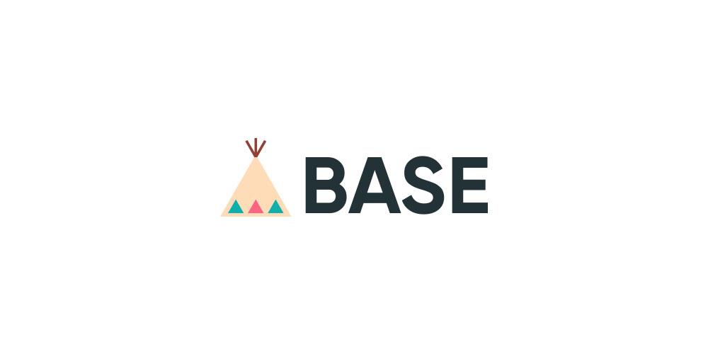 Baseへのトラッキングコード設定方法