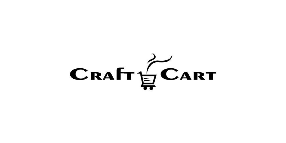 クラフトカートへのトラッキングコード設定方法