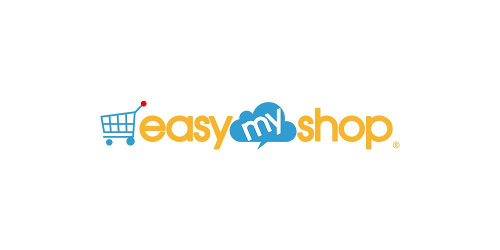 easy my shopへのトラッキングコード設定方法