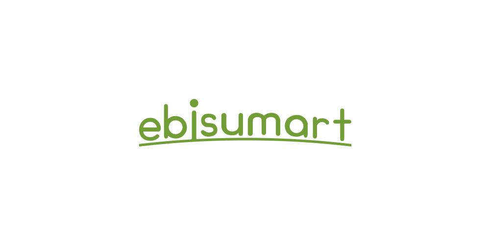 ebisumartへのトラッキングコード設定方法