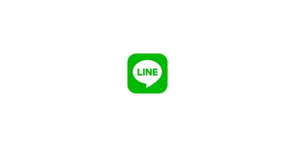 LINEメッセージ 新規作成
