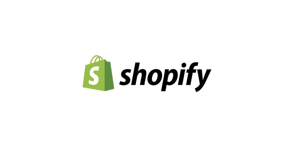 Shopifyへのトラッキングコード設定方法