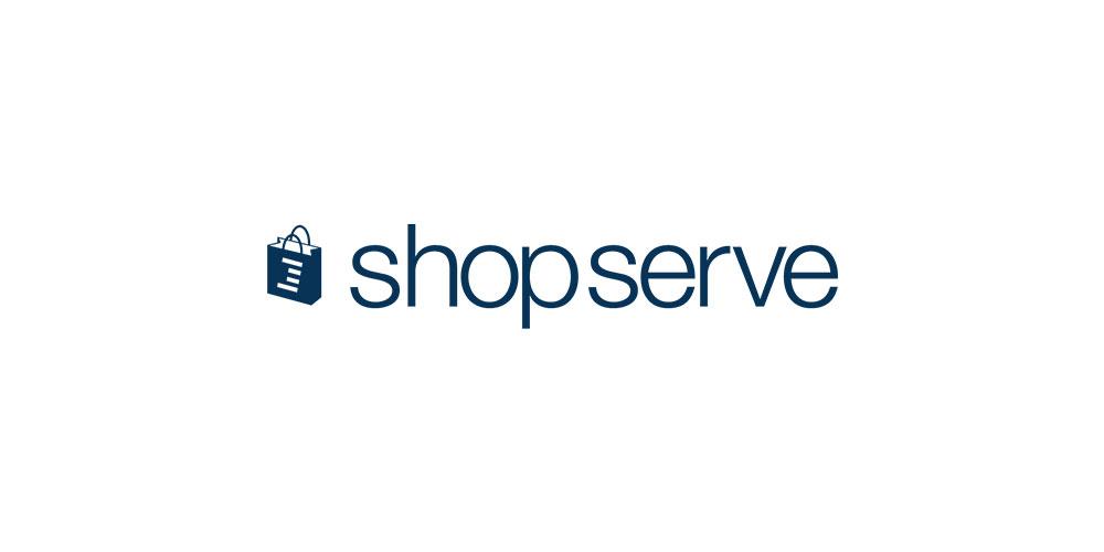 Shopserveへのトラッキングコード設定方法