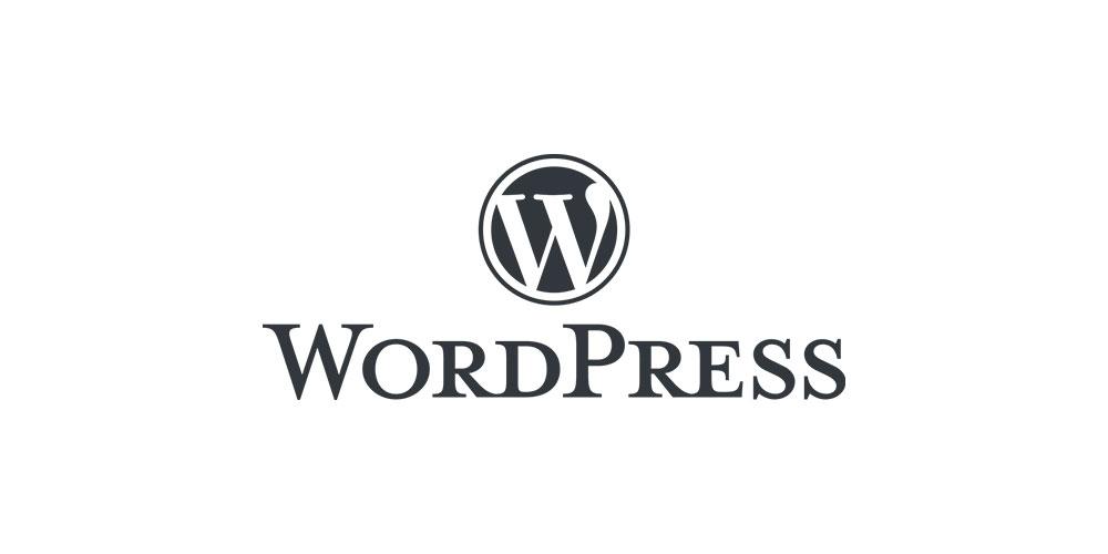 WordPressへのトラッキングコード設定方法