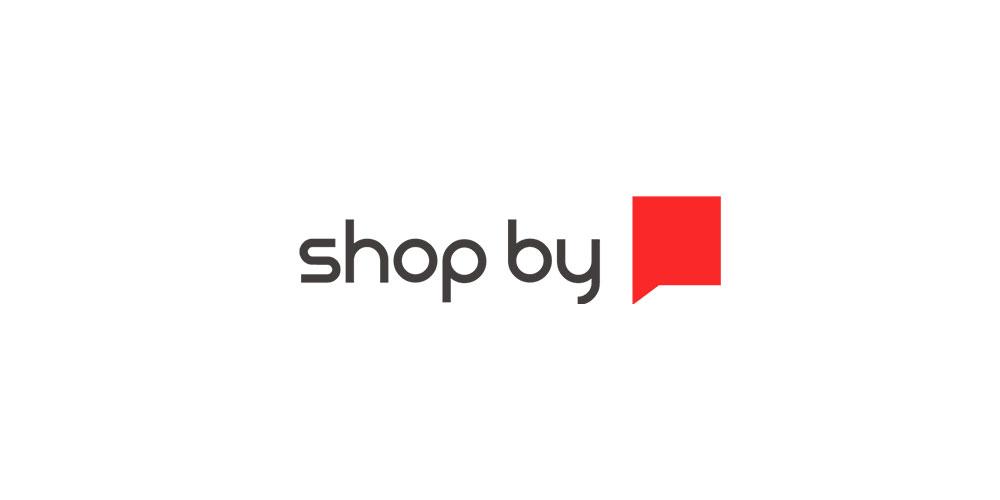 Shopbyへのトラッキングコード設定方法