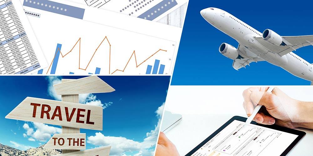 旅行商品の効果的なプロモーションにWeb接客+メール配信が有効